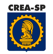 CREA SP LOGO